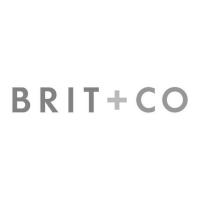 BritCo 1