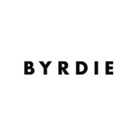 ByrdieLogo